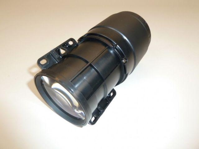 Sony Beamer Projektor VPL-FE110 Objektiv SE15A-1