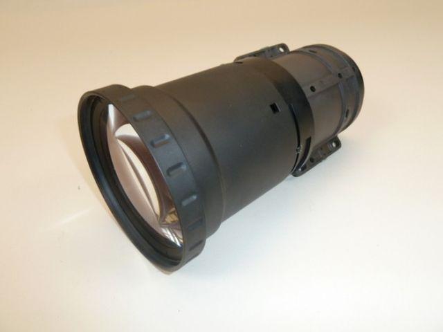 Sony Beamer Projektor VPL-PX35  Objektiv SE28A-2 – Bild 1
