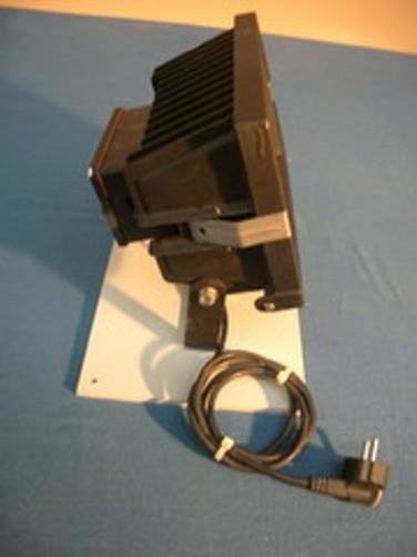 Infrarotleuchte Lampe IR-Leuchte Dunkelkammer Lampe