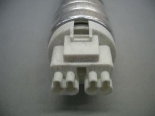 10 x Icar Kompensations Kondensator 2,7-2,9 µF – Bild 3