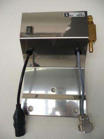 IKA KHS1 Kühlheizsteuerung – Bild 3