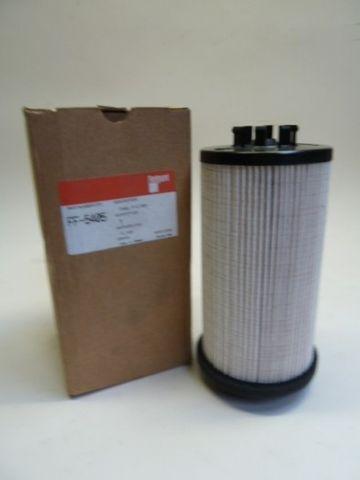 Fleetguard FF5405 Kraftstofffilter LKW Filter