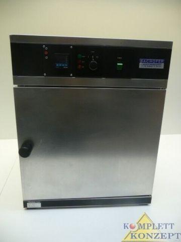Bachofer 400 HY-E Bachofer Hybridisierungsofen Ofen – Bild 1