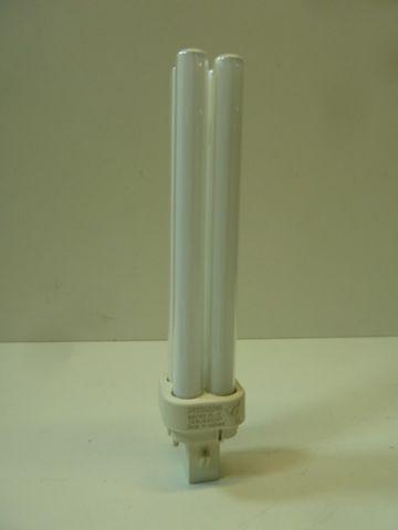 Philips Master PL-C 2p 26W/840 4 Glühbirnen Lampen