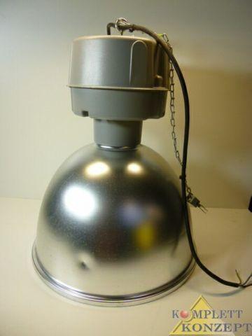 SBP LAMA 33 Lampe 05048894 Deckenleuchte Innenraumleuchte HQI – Bild 1