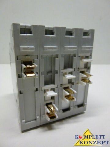 ABB S403M-C2NP Leitungsschutzschalter Schutzschalter – Bild 2