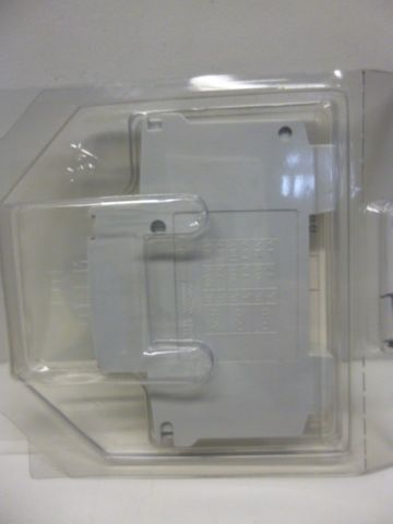 ABB GH S270 1916 R0001 Hilfsschalter Schalter 12 Stück – Bild 2