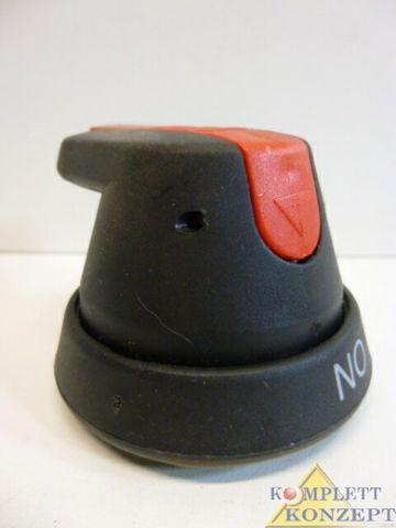 ABB OHB 65J6 Griff Pistolengriff für Lasttrennschalter – Bild 1