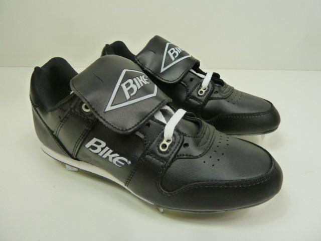 BIKE GW-160-2 Schuhe Softballschuhe Baseballschuhe Baseball US Größe M10,5/W12 – Bild 4