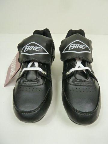BIKE GW-160-2 Schuhe Softballschuhe Baseballschuhe Baseball US Größe M10,5/W12 – Bild 5