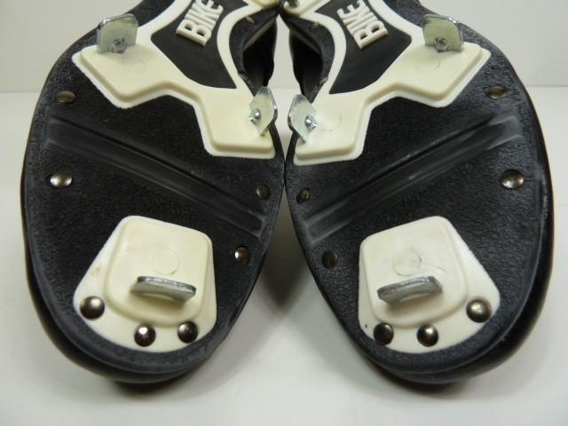 BIKE GW-160-2 Schuhe Softballschuhe Baseballschuhe Baseball US Größe M8,5/W10 – Bild 7