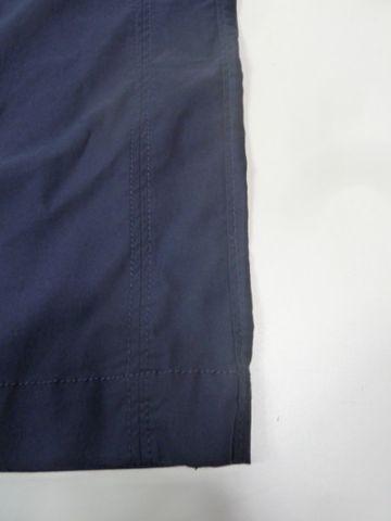 BOGNER Modell Karla-G Damenhose blau Gr. 40 Hosen Damenmode Kleidung Hose – Bild 3