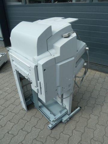 Canon Finisher W1 F269901 TRJ06271 für iR C4080i iR C4580i – Bild 1