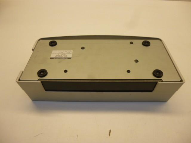 Fujifilm AC-4000B AC4000B Auto Calibrator – Bild 5