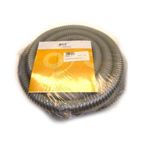 Spiralschlauch Schlauch Ø 25mm x 5m