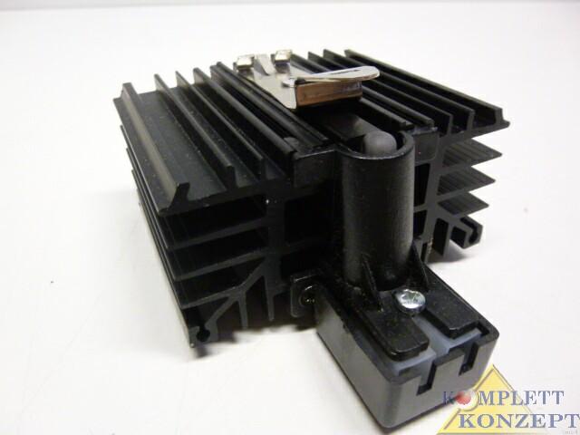 Alfa Electric PTC Heater PTC Heizgerät für Schaltschrank