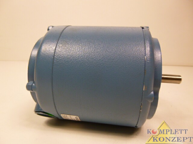 Superior Electric SLO-SYN SS250B Synchronous/Stepping Motor