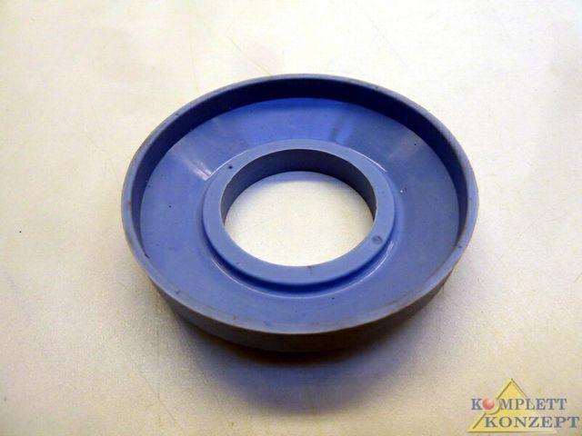 3x Meco 042.345.154160 Sealing Ring O-Ring Dichtungsring 90-60 h=32 – Bild 2