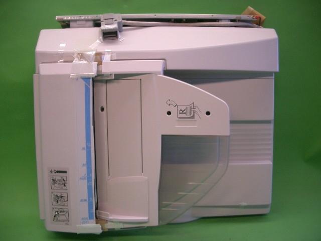 Toshiba Vorlageneinzug mit Wendeautomatik DF-65 NEU TOP