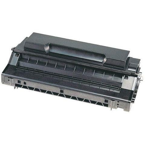Original Samsung ML-7300 DA Toner Lasertoner Neu – Bild 2