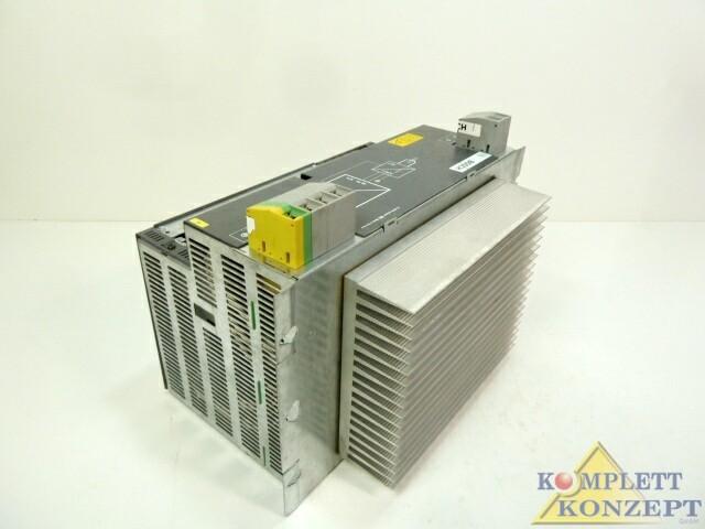 Bosch MF Inverter PSI 6100 Mittelfrequenz Inverter PSI 6100 L1