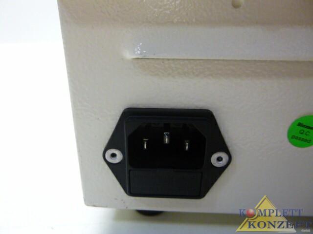 Biometra UV Band Elutor Typ E91 – Bild 5