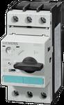 Siemens 3RV1021-0AA10 Leistungsschalter Motorschutz 3RV10210AA10