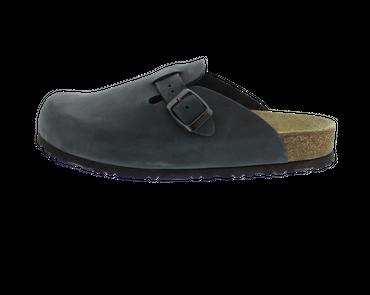 Clog echt Leder – Bild 2