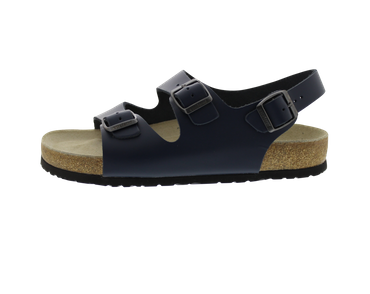 Sandale Vollrindleder – Bild 2