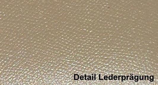 Ampullenetui Homöopathie Taschenapotheke Echt Leder classic Style für 30 Ampullen – Bild 6