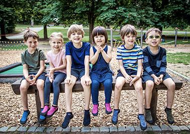 skinners kids indoor outdoor