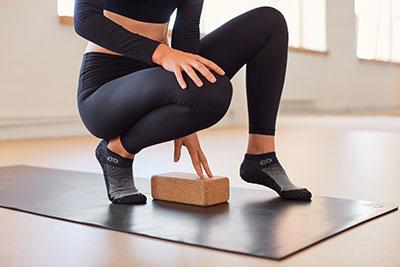 sinners Sockenschuhe Yoga Gymnastik Fitness