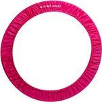Hülle für bis zu 3 RSG-Reifen / Gymnastikreifen, verschiedene Farben