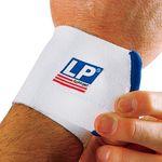 LP Support 643 Handgelenkgurt (Paar)