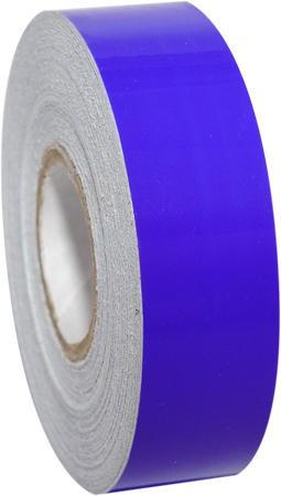 Klebeband »Moon, französ. blau«, für Reifen und Keulen