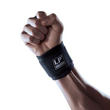 LP Support 753CA Handgelenkgurt Advanced – Bild 1