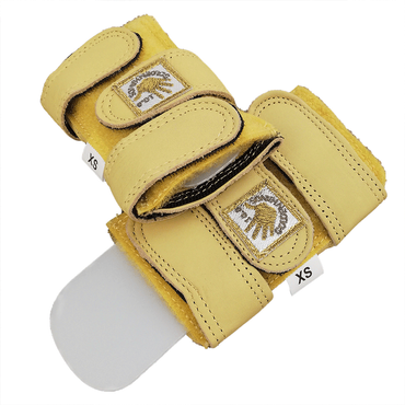 GMR-Handgelenkstützen / Wrist Support – Bild 1