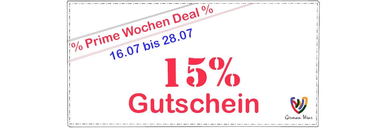 Deals %