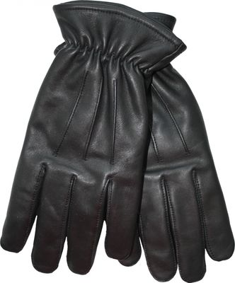 Trendy sheepskin Gloves for men