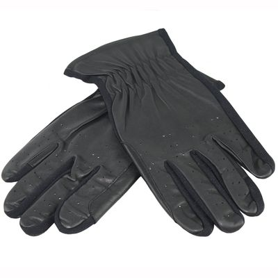 German Wear Horse Riding Gloves – image 1