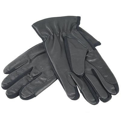 German Wear Horse Riding Gloves – image 3