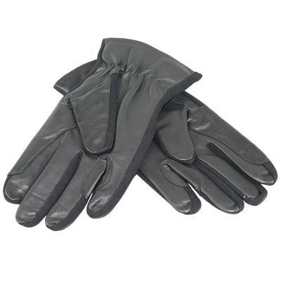 German Wear Horse Riding Gloves – image 2