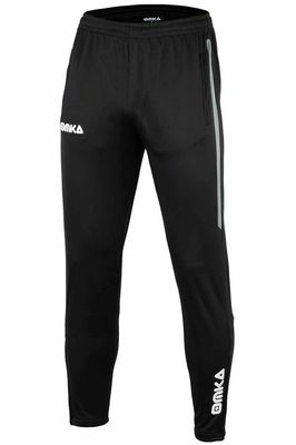 OMKA Optima Herren Trainingshose Sporthose Jogginghose – Bild 4