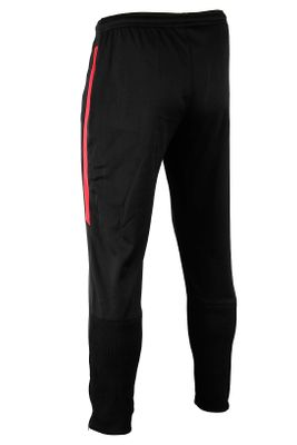 OMKA Optima Herren Trainingshose Sporthose Jogginghose – Bild 8