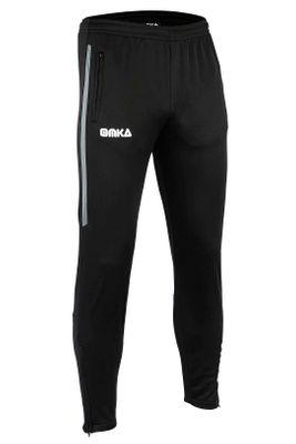 OMKA Optima Herren Trainingshose Sporthose Jogginghose – Bild 7