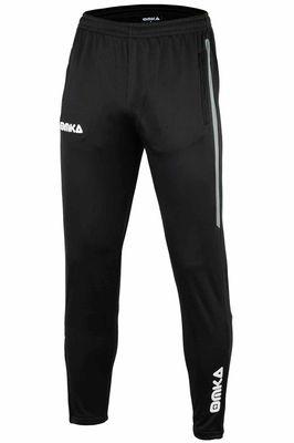 OMKA Optima Herren Trainingshose Sporthose Jogginghose – Bild 4