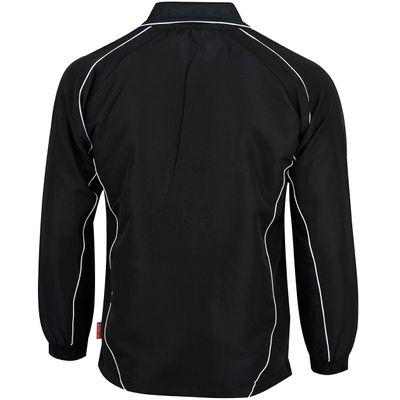 OMKA, Optima Soccer Training jacket, Tracksuit jacket, Jogging jacke, Sport jacket, Presentation jacke – image 9
