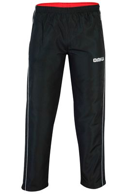 OMKA Optima Herren Trainingshose Sporthose Jogginghose – Bild 2