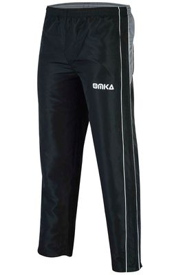 OMKA Optima Herren Trainingshose Sporthose Jogginghose – Bild 7