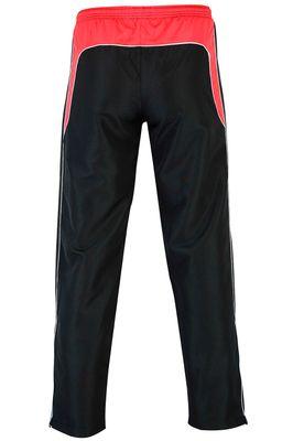 OMKA Optima Herren Trainingshose Sporthose Jogginghose – Bild 8